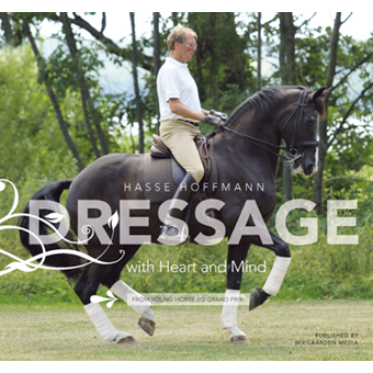 Dressage with Heart and Mind